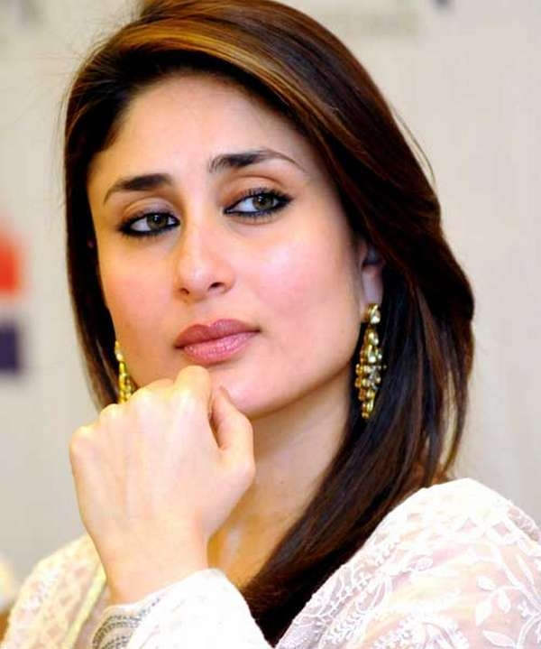 [Image: actress_kareena_kapoor_thinking_something.jpg]